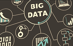 Big Data - Data Intelligence
